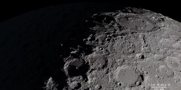 luna-video
