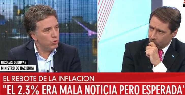 nicolas-dujovne-entrevistado-por-eduardo-feinmann-en-a24-228106