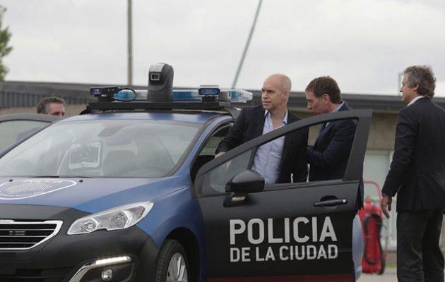 policia-ciudad-filtracion-datos