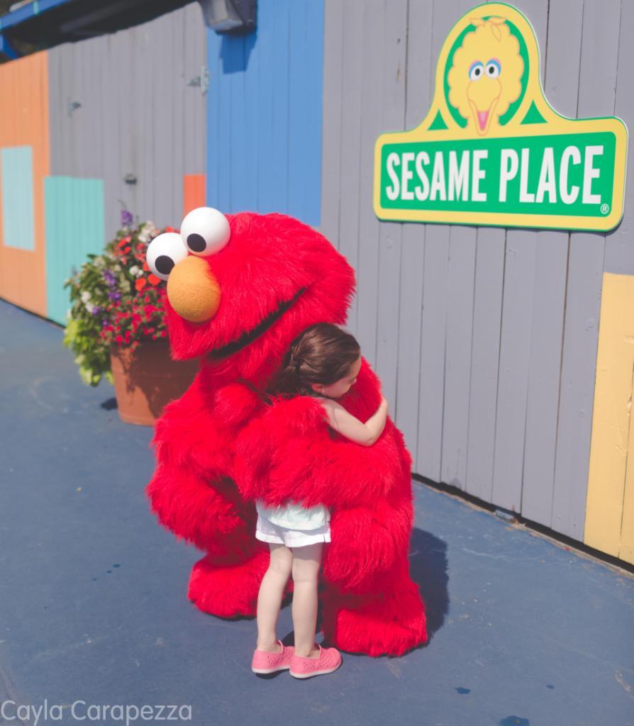 sesame-place-2