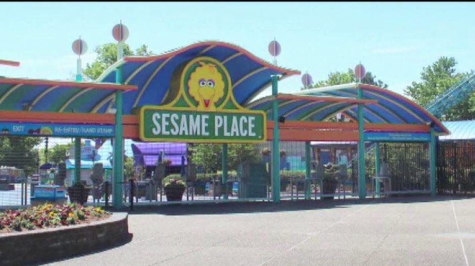 sesame-place-4-980x550