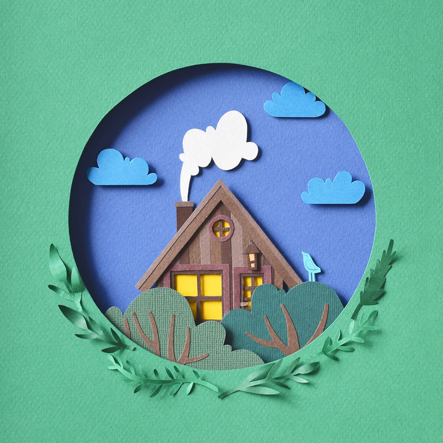 Sweet-Home-Margaret-Scrinkl-5ac632abf3f29__880
