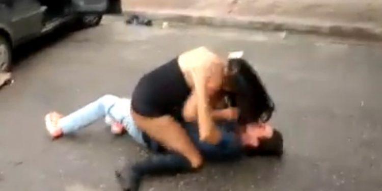 travesti-palermo-pelea