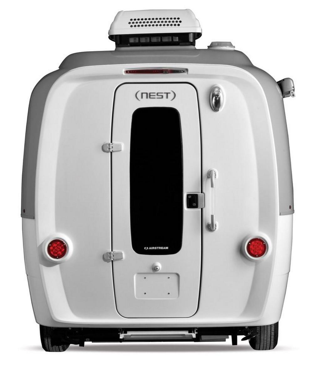 Turisticheskiy-treyler-Nest-Airstream_6