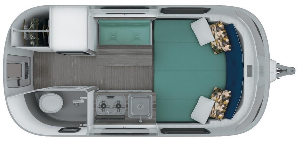 Turisticheskiy-treyler-Nest-Airstream_9