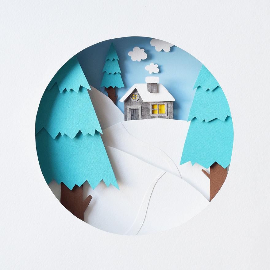 Winter-House-Margaret-Scrinkl-5ac632b12a299__880