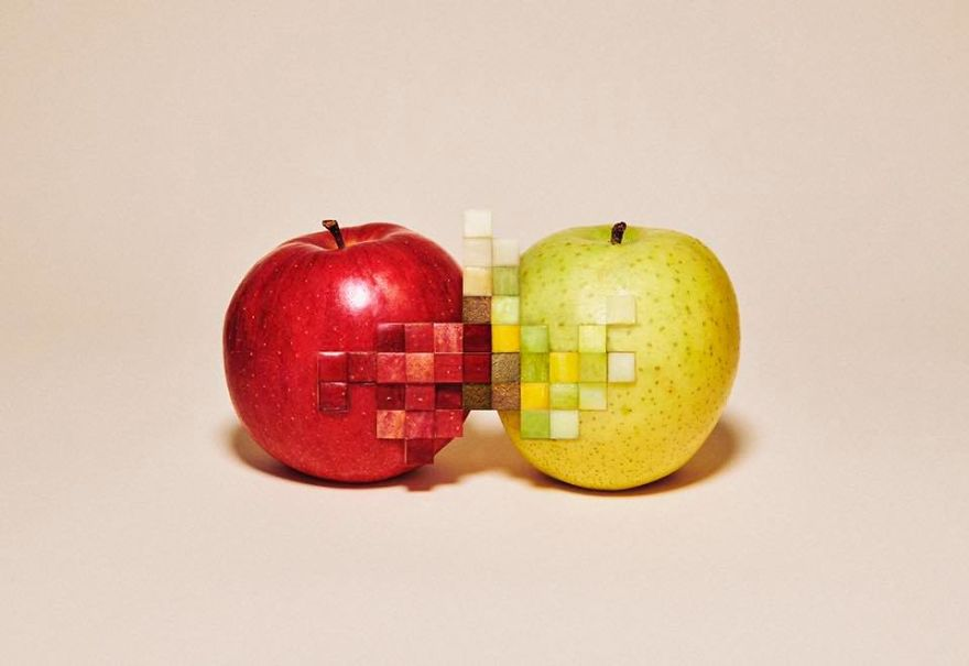 Artist-makes-pixelated-food-and-the-result-is-incredible-5b0f9fc88b175__880