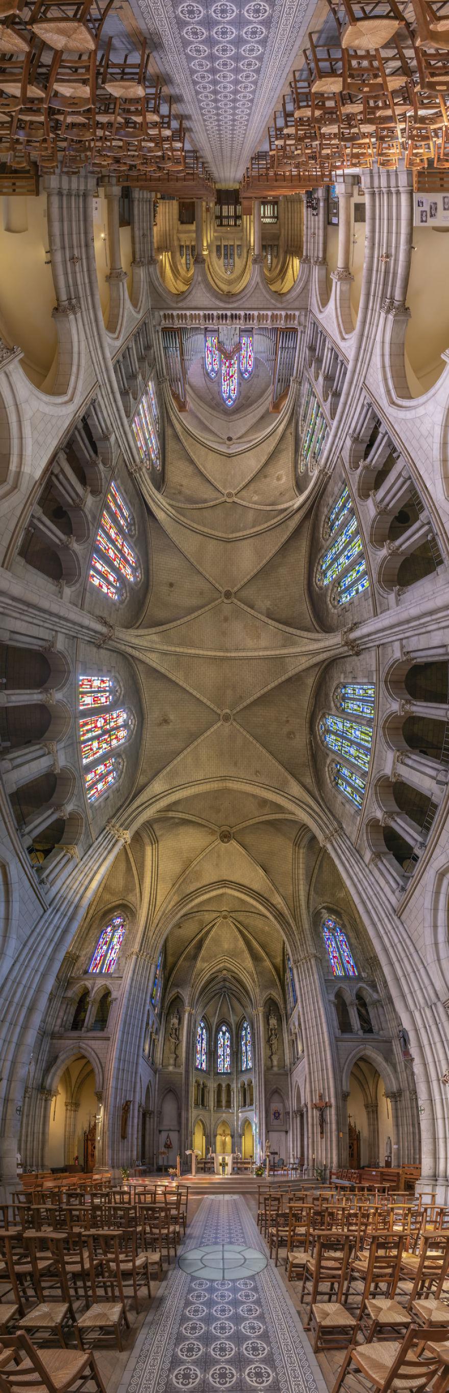 Basilique-Paroisse-Notre-Dame-du-Perpetuel-Secours-Paris-France-5afb3824062bb__880