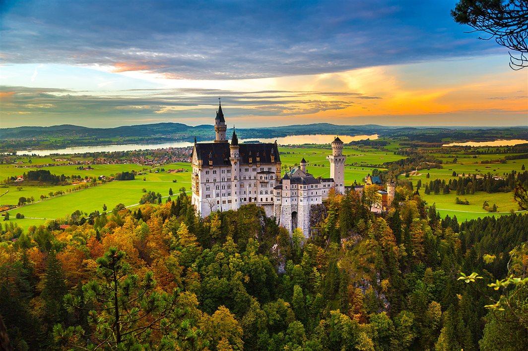 castillo-de-neuschwanstein_049e7244_1064x709