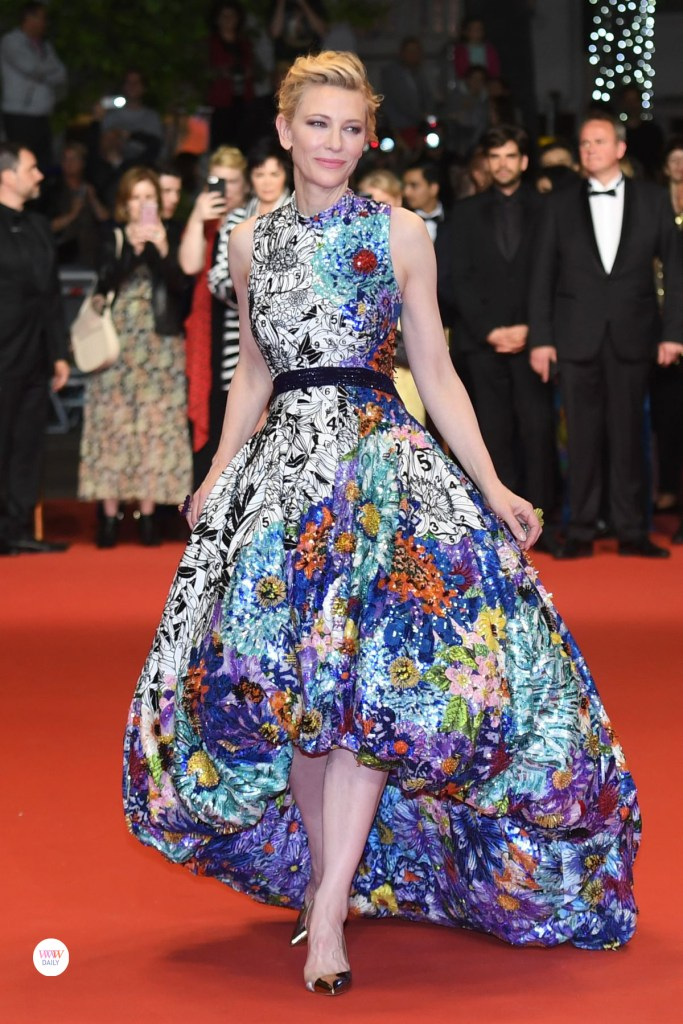 cate-blanchett-at-cold-war-premiere-71st-cannes-film-fetival-france-0