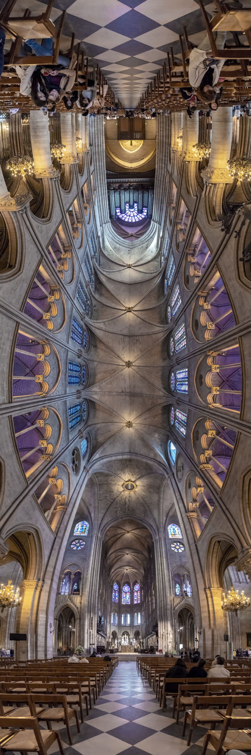 Cathedral-Notre-Dame-Paris-France-5afb3827b38dc__880