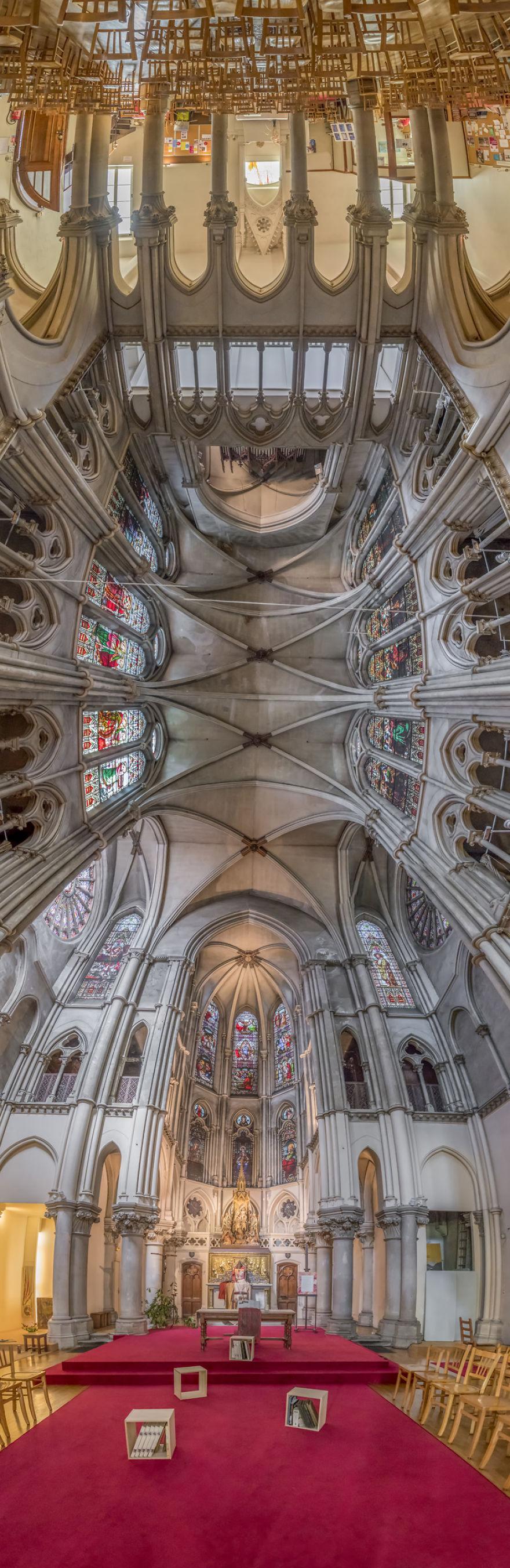 Chapelle-de-Notre-Dame-Des-Anges-Paris-France-5afb382cc29be__880