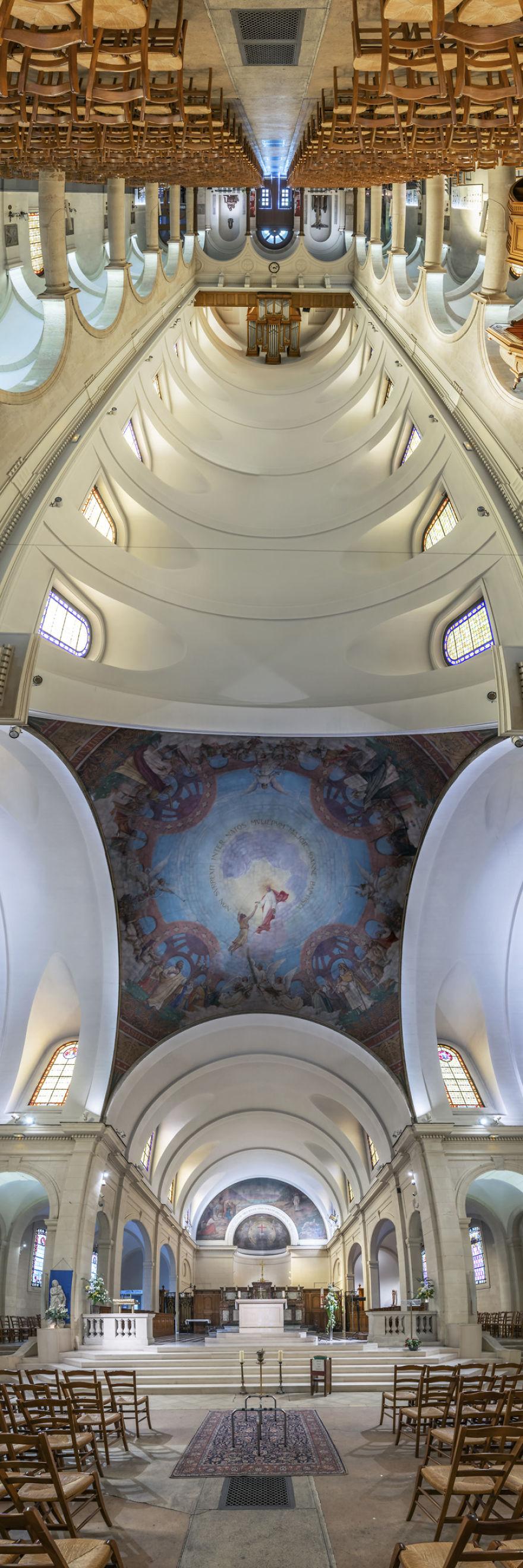 Church-of-Saint-Jean-Baptiste-de-Grenelle-Paris-France-5afb382f9a42e__880