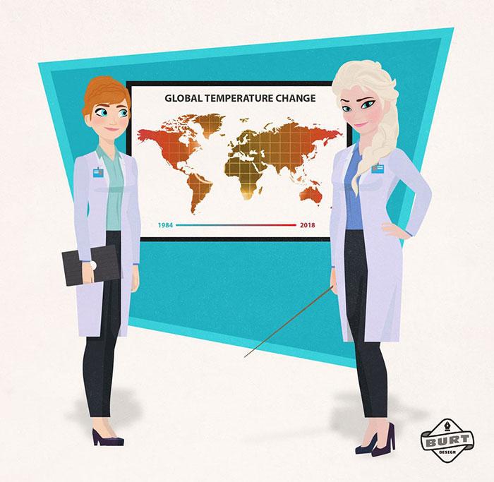 disney-princesses-career-boss-ladies-matt-burt-1-5b0bea869c37a__700