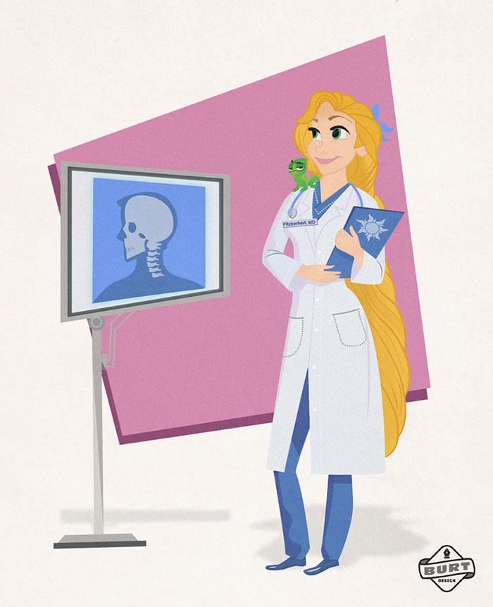 disney-princesses-career-boss-ladies-matt-burt-10-5b0bea968be9f__700