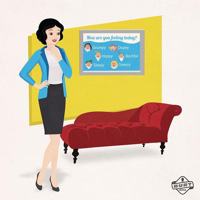 disney-princesses-career-boss-ladies-matt-burt-12-5b0bea9996005__700