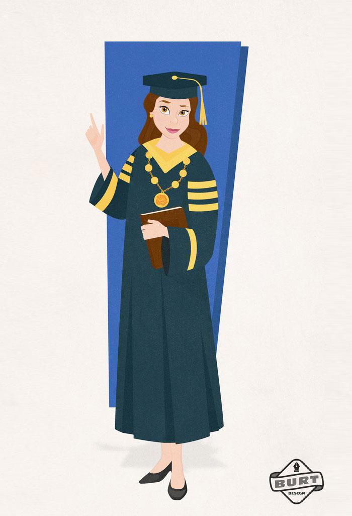 disney-princesses-career-boss-ladies-matt-burt-3-5b0bea89f083e__700