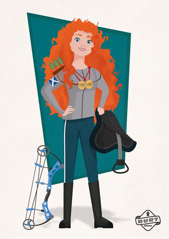 disney-princesses-career-boss-ladies-matt-burt-4-5b0bea8b72f70__700