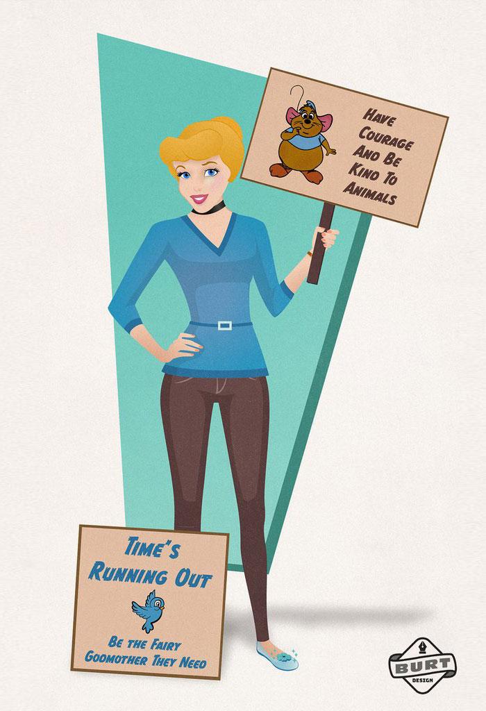 disney-princesses-career-boss-ladies-matt-burt-5-5b0bea8d1c94b__700