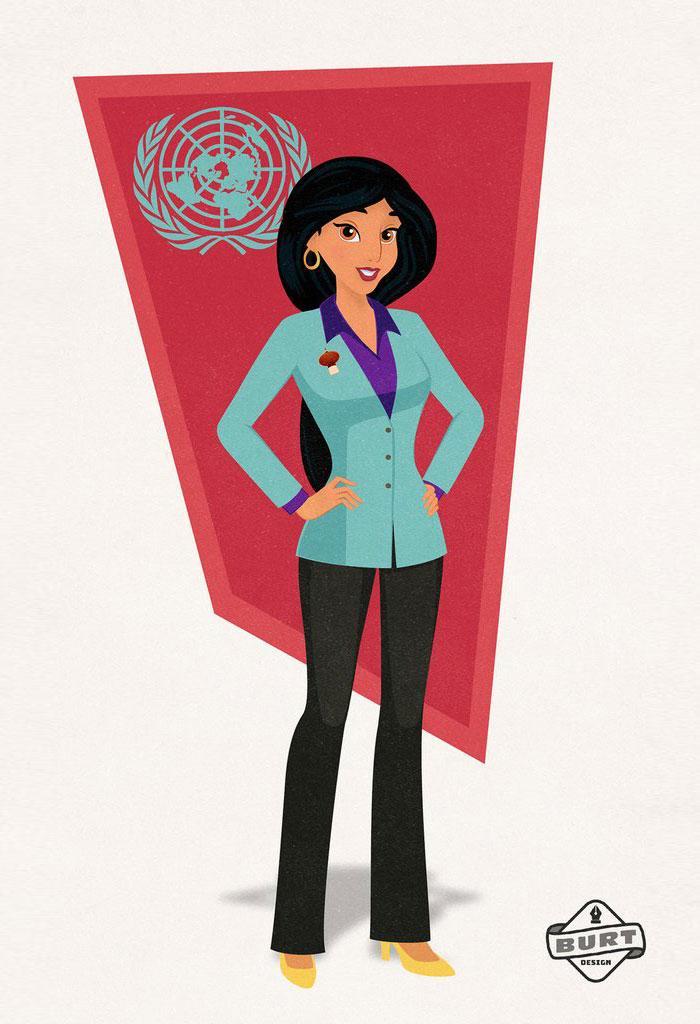 disney-princesses-career-boss-ladies-matt-burt-6-5b0bea8fc7f6e__700
