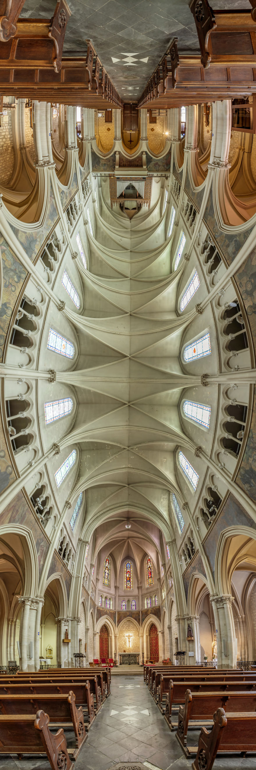 Eglise-Saint-Joseph-Artisan-Paris-France-5afb3835983f0__880
