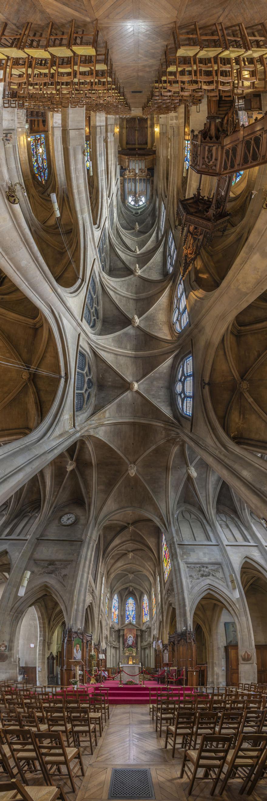 Eglise-Saint-Laurent-Paris-France-5afb383b51036__880