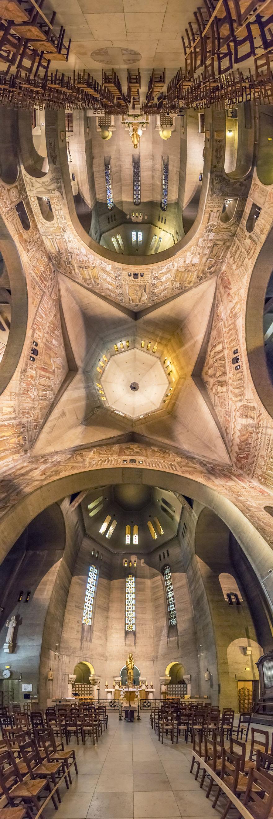 Eglise-Saint-Pierre-de-Chaillot-1-Paris-France-5afb384015990__880