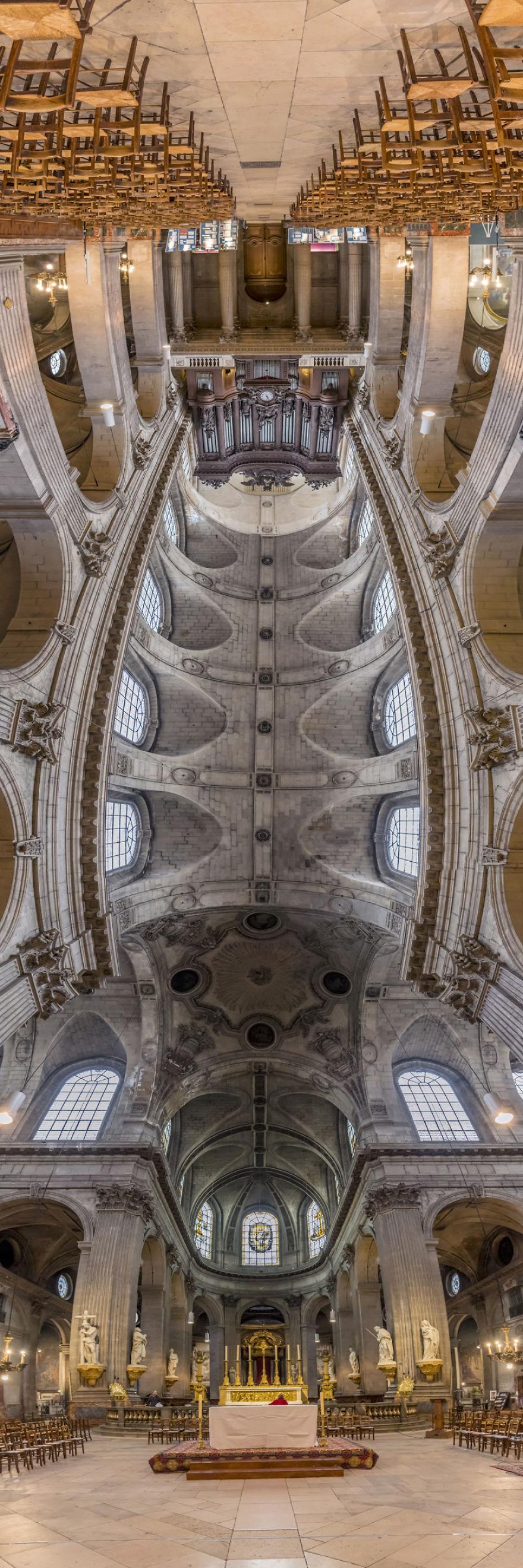 Eglise-Saint-Sulpice-Paris-France-5afb3844bc296__880