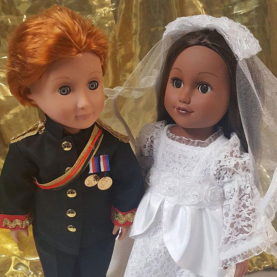 harry-meghan-dolls-1523272514