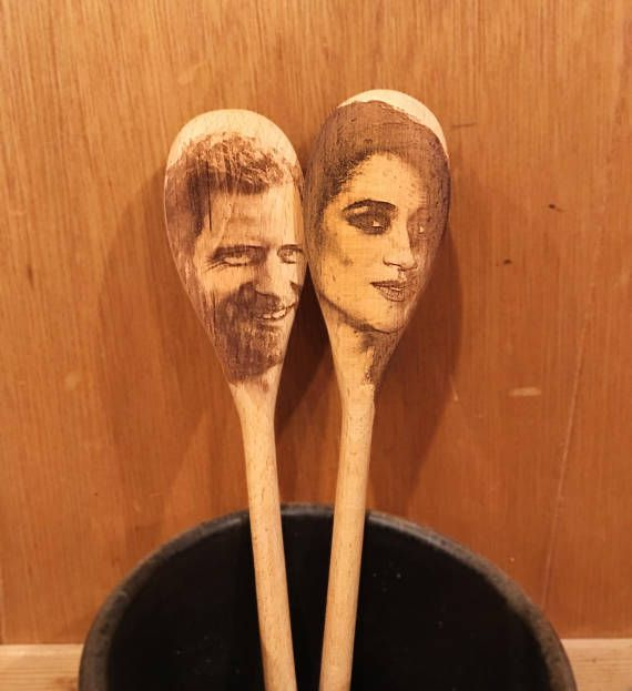 harry-meghan-spoon-1523274806