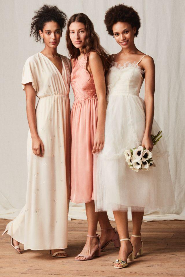 hm-wedding-collection-253596-1522344193582-main.640x0c