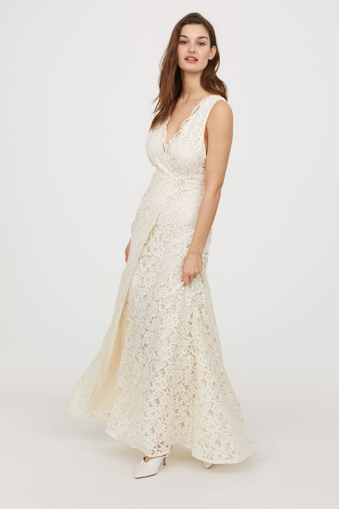 hm-wedding-collection-253596-1522344727587-main.700x0c