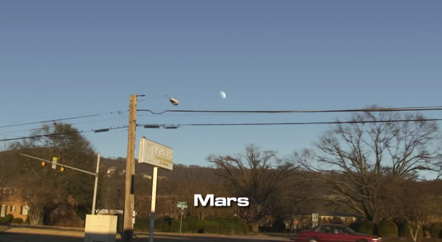 How-would-the-sky-be-if-the-planets-were-as-close-to-Earth-as-the-Moon-Video-becomes-viral-after-5-years-5af43d8347405__880