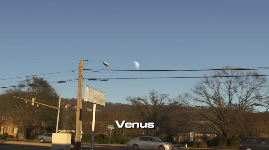 How-would-the-sky-be-if-the-planets-were-as-close-to-Earth-as-the-Moon-Video-becomes-viral-after-5-years-5af43d8503331__880