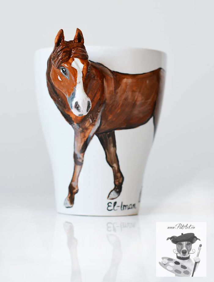 I-create-Custom-3D-Pets-on-Mugs-Handmade-5af007784883e__700