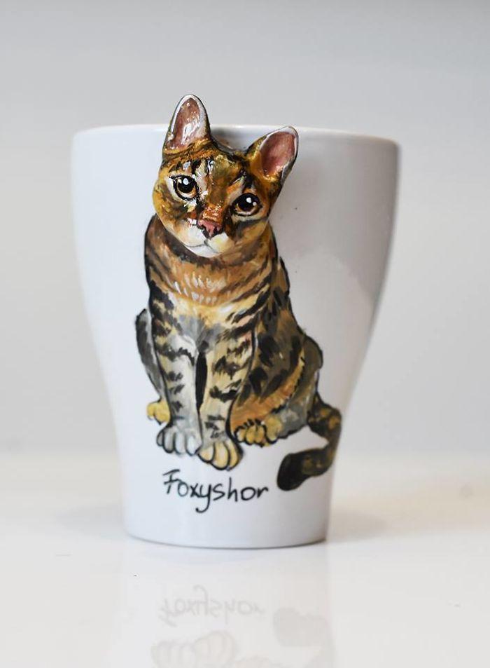 I-create-Custom-3D-Pets-on-Mugs-Handmade-5af00937a2757__700