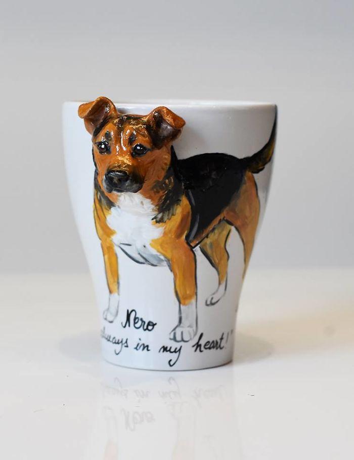 I-create-Custom-3D-Pets-on-Mugs-Handmade-5af0093ed8e0f__700
