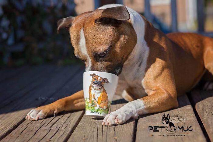 I-create-Custom-3D-Pets-on-Mugs-Handmade-5af0094057916__700
