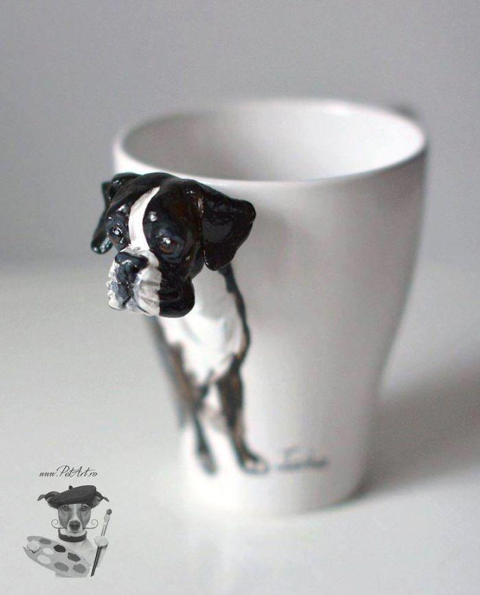 I-create-Custom-3D-Pets-on-Mugs-Handmade-5af009435d344__700