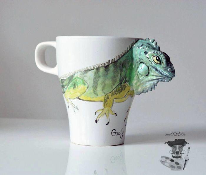 I-create-Custom-3D-Pets-on-Mugs-Handmade-5af00947423bd__700