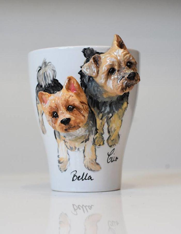 I-create-Custom-3D-Pets-on-Mugs-Handmade-5af0094b48beb__700