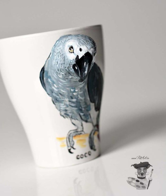 I-create-Custom-3D-Pets-on-Mugs-Handmade-5af0094d2aa35__700