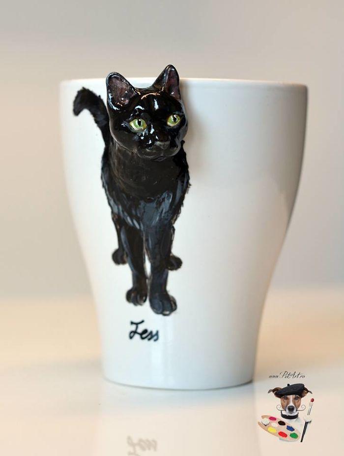 I-create-Custom-3D-Pets-on-Mugs-Handmade-5af0095528ecd__700