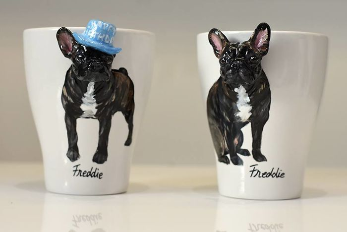 I-create-Custom-3D-Pets-on-Mugs-Handmade-5af0096d3242e__700