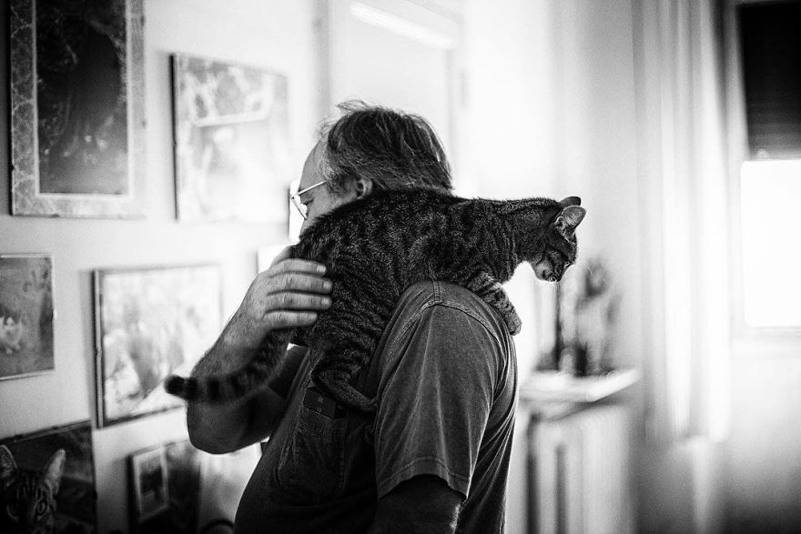 I-photograph-men-with-their-cats-and-the-result-is-cuteness-overload-5b03baba93df0__880