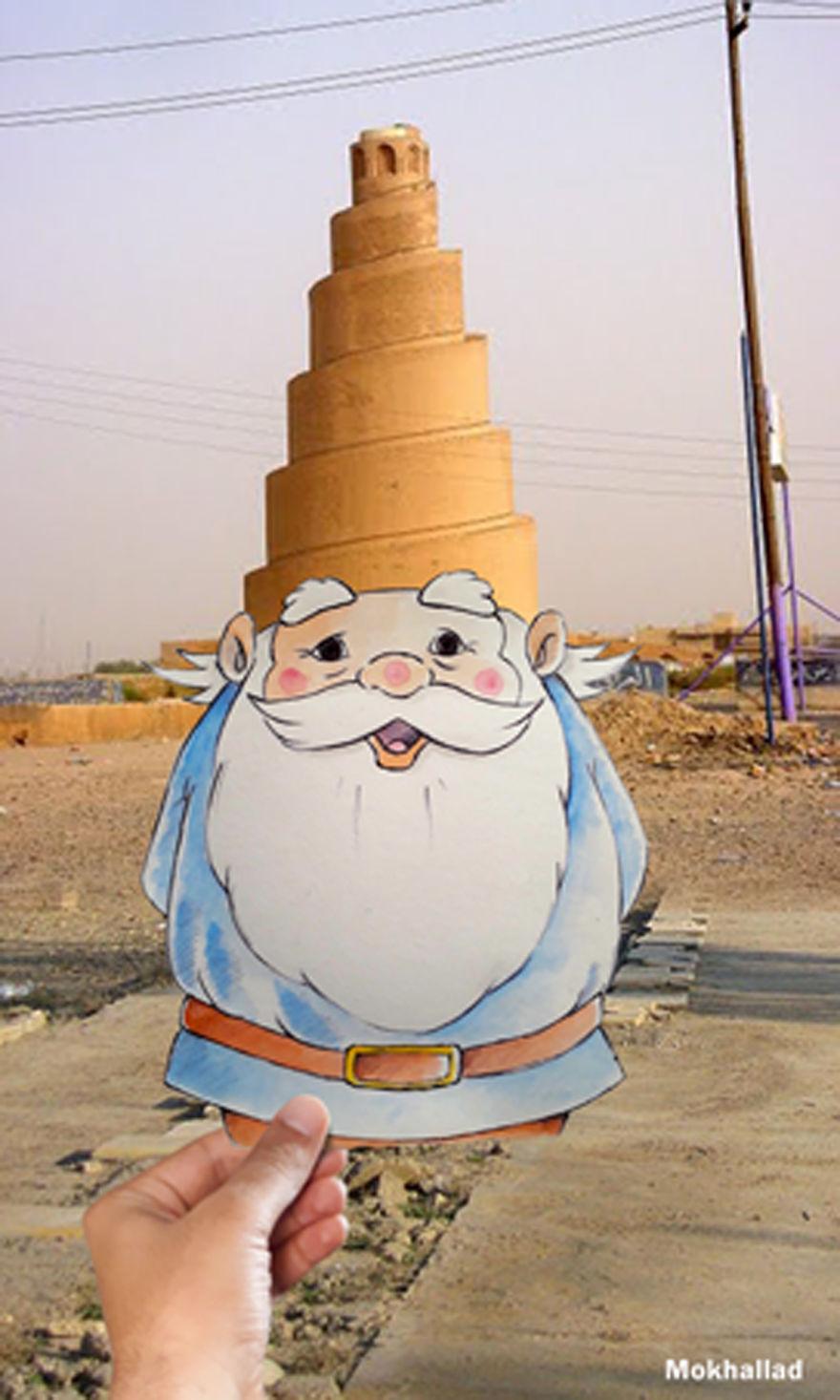 Iraqi-gnome-david-5af198f19d9e5-png__880