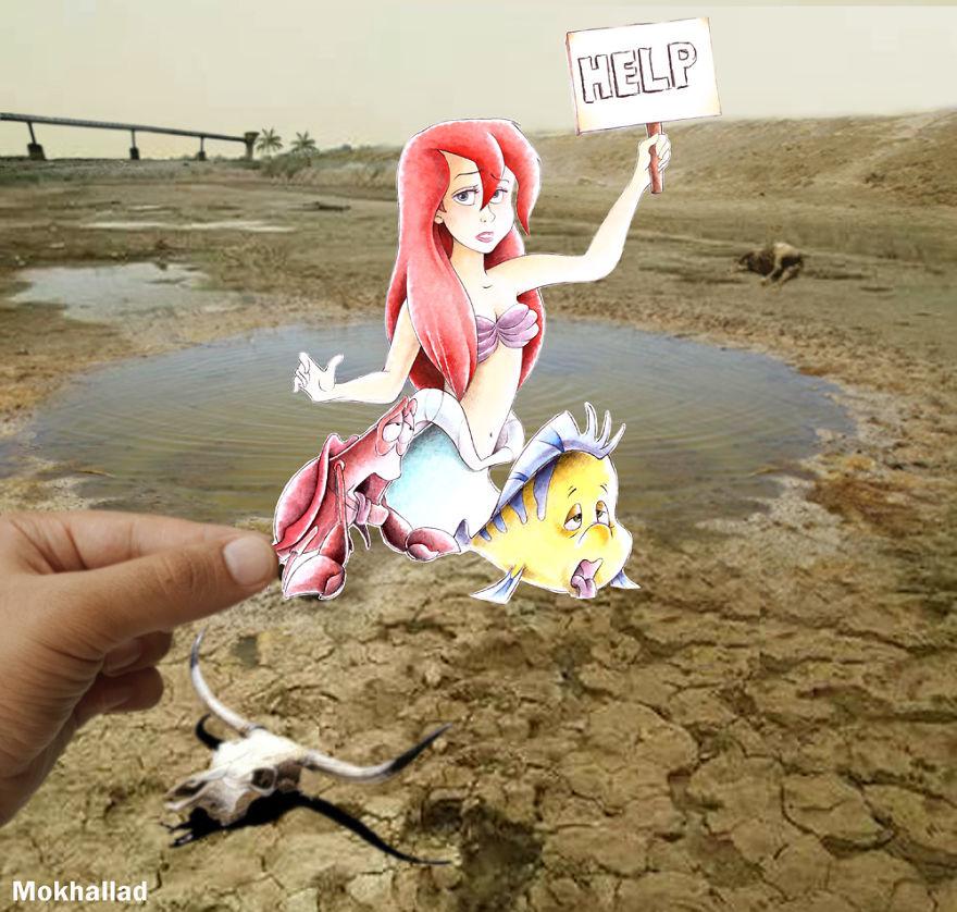 Iraqi-mermaid-5af19567c0248-png__880
