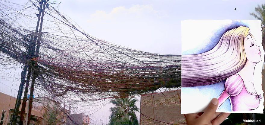 iraqi-rapunzel-5af190f0bd580-png__880
