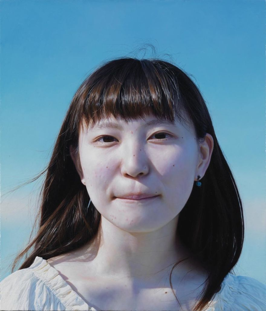 Japanese-make-hyper-realistic-portraits-and-you-would-surely-confuse-them-with-photographs-5afa1df1575e2__880