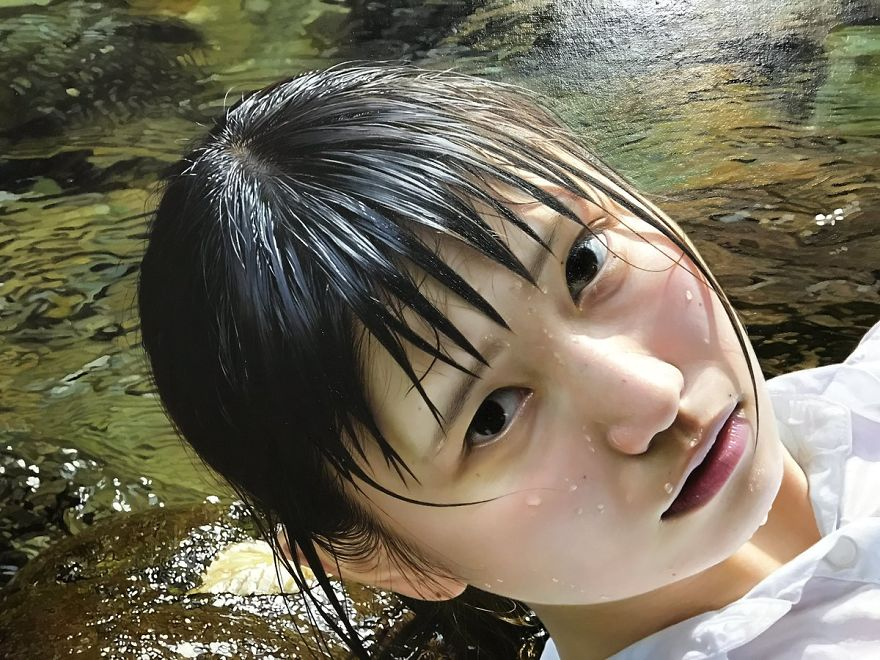 Japanese-make-hyper-realistic-portraits-and-you-would-surely-confuse-them-with-photographs-5afa2303a1d6b__880